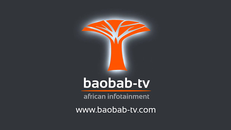 baobab tv jingle